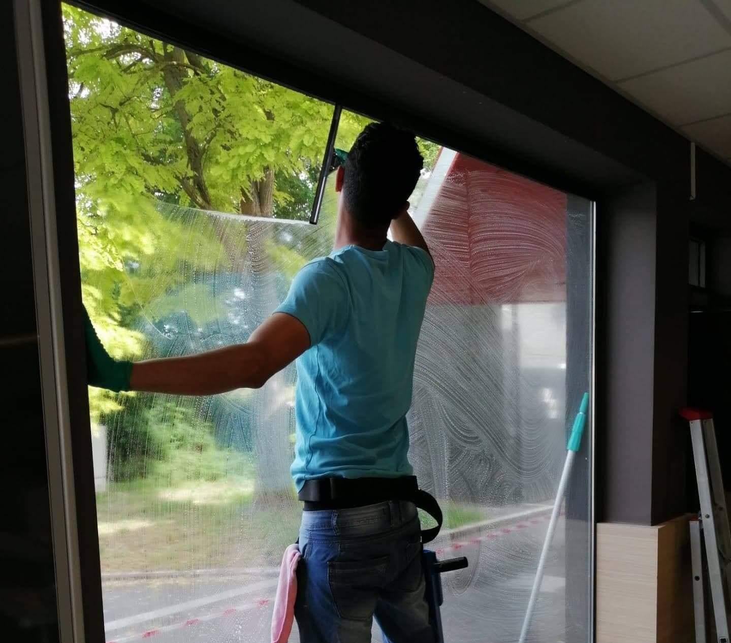 Lavage-de-vitres-4