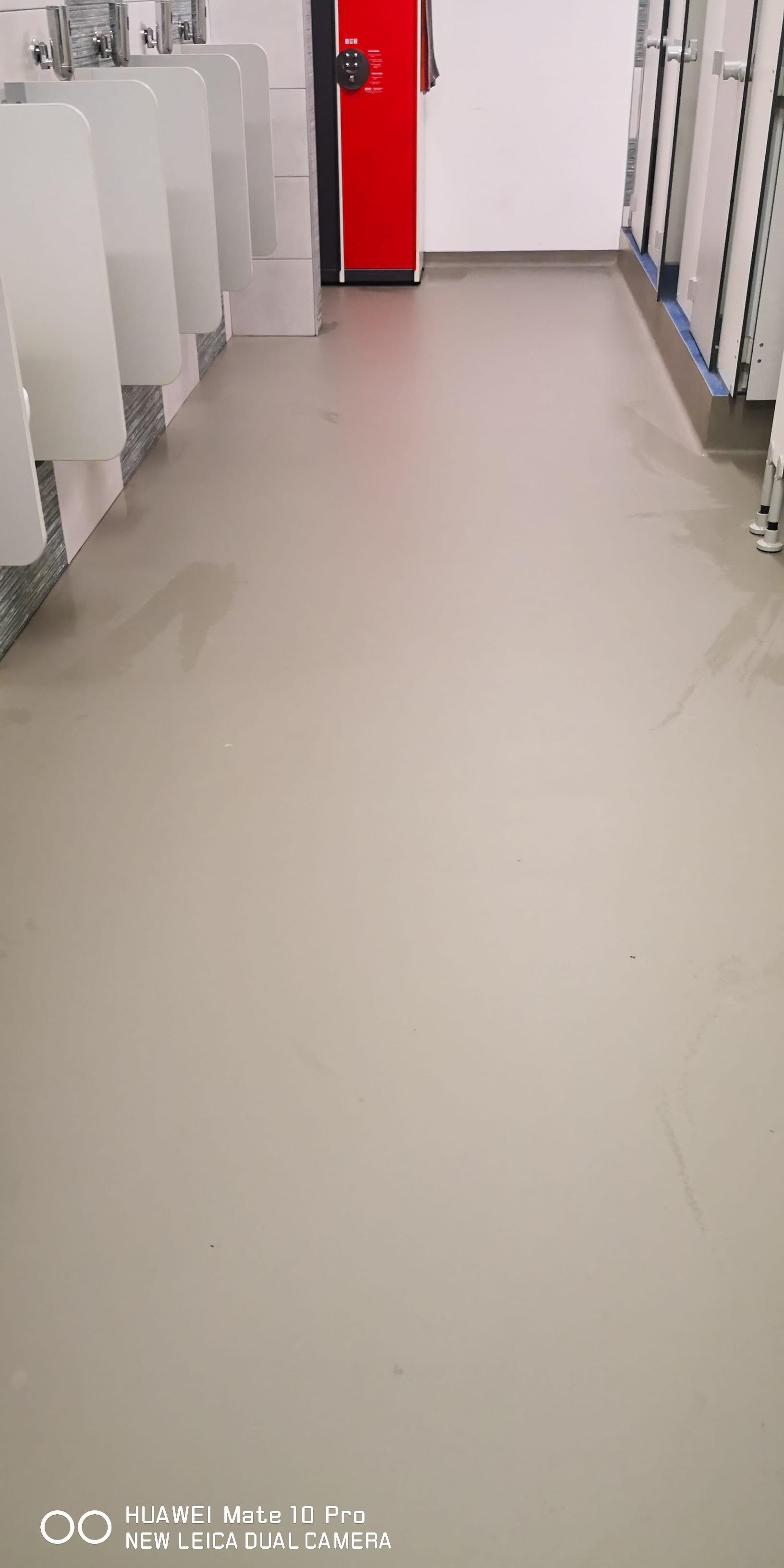 Nettoyage-de-locaux-3