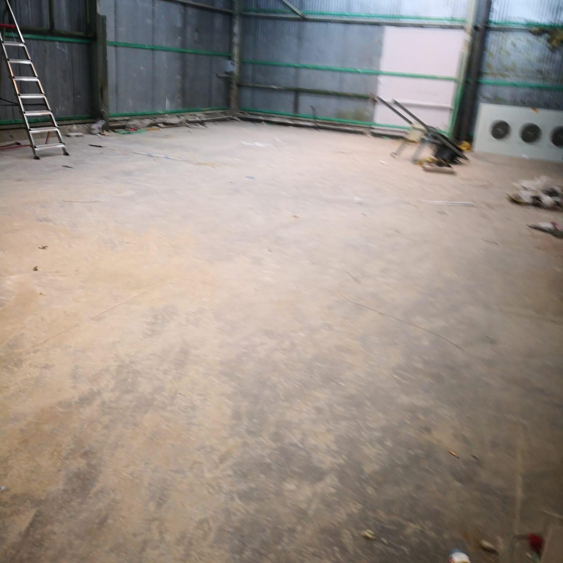 nettoyage-fin-chantier-6